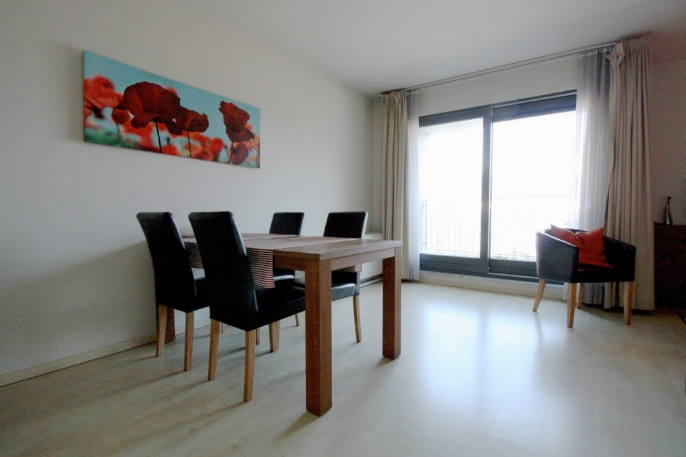 2 bed Property For Rent in Brussels,  - thumb 5