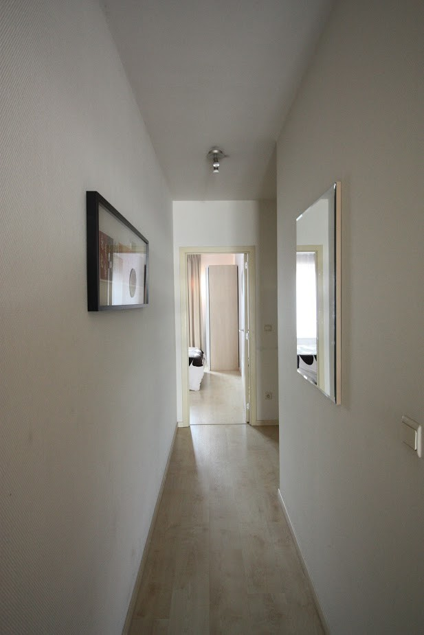 2 bed Property For Rent in Brussels,  - thumb 9