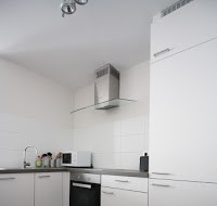 2 bed Property For Rent in Brussels,  - 4