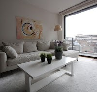 1 bed Property For Rent in Brussels,  - 2