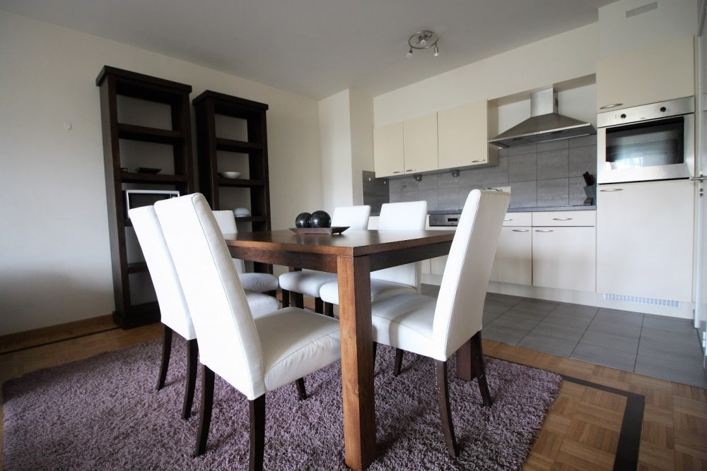 2 bed Property For Rent in Brussels,  - thumb 14