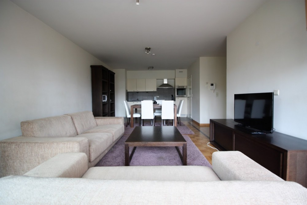 2 bed Property For Rent in Brussels,  - 17