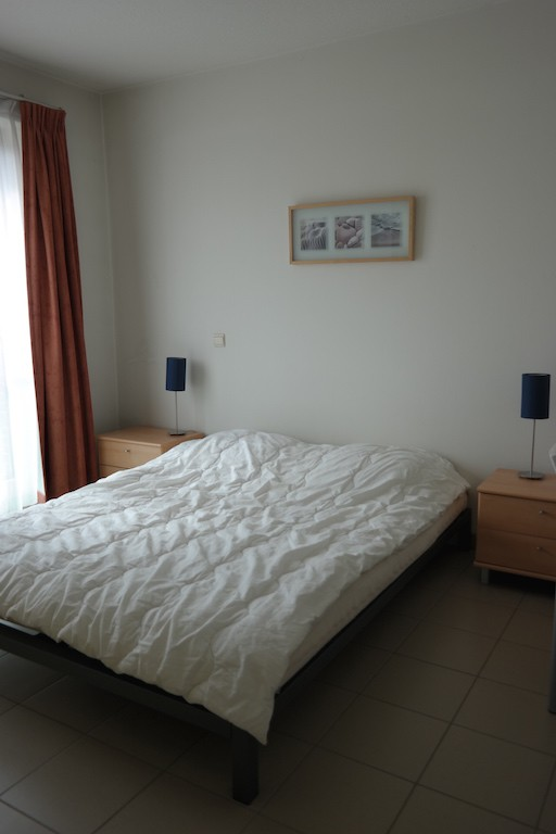 1 bed Property For Rent in Brussels,  - thumb 8
