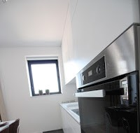 1 bed Property For Rent in Brussels,  - thumb 2