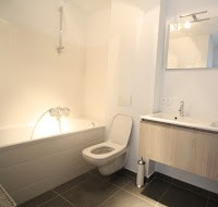 1 bed Property For Rent in Brussels,  - thumb 6
