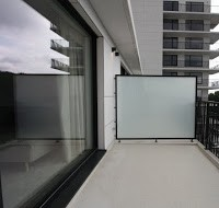 2 bed Property For Rent in Brussels,  - thumb 8