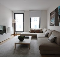 2 bed Property For Rent in Brussels,  - 7