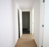 2 bed Property For Rent in Brussels,  - 10