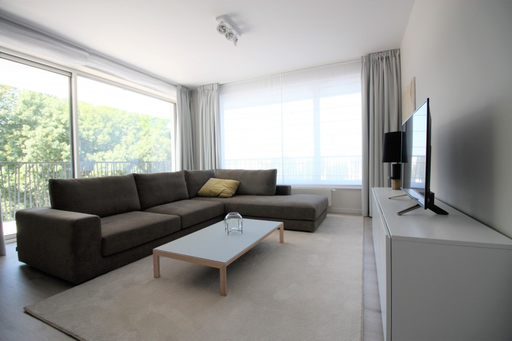 2 bed Property For Rent in 1030,  - thumb 1