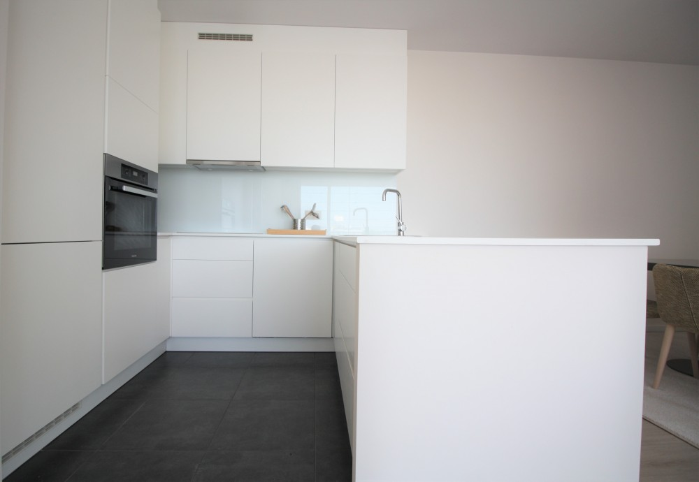2 bed Property For Rent in 1030,  - 4