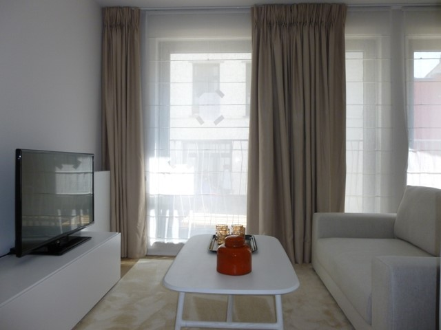 1 bed Property For Rent in Ixelles,  - 2
