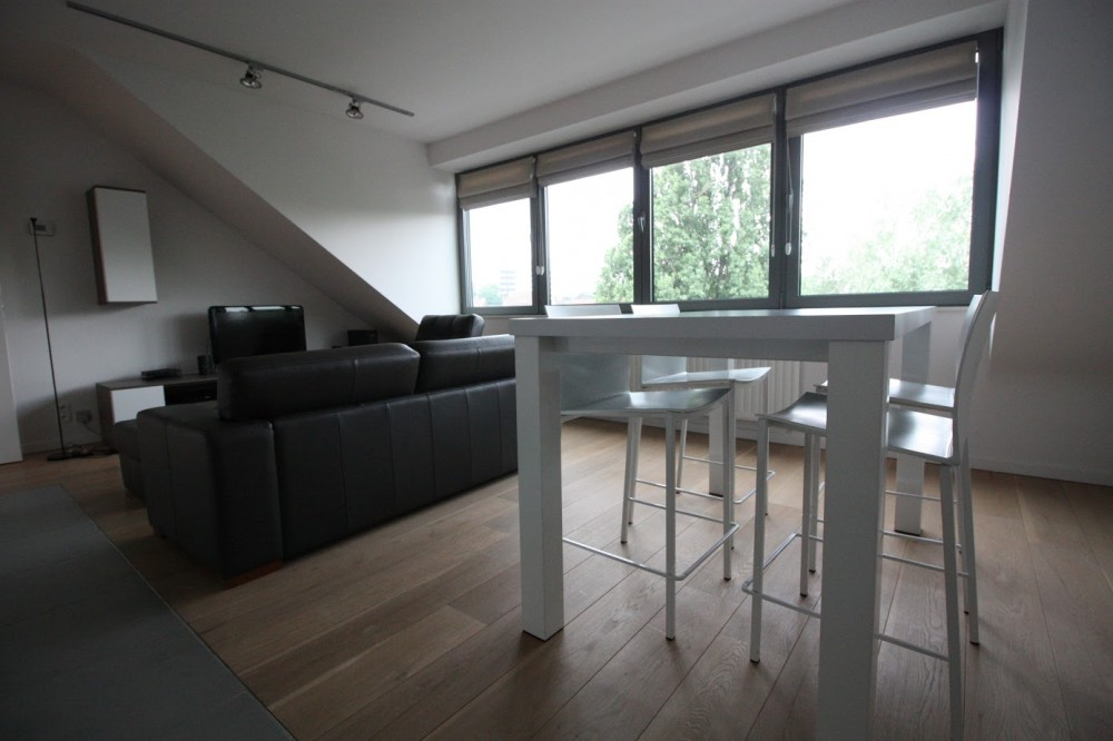 2 bed Property For Rent in Brussels,  - 2