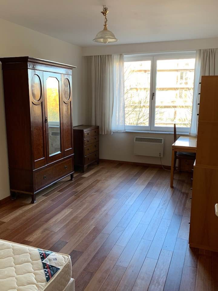 3 bed Property For Rent in Brussels,  - 17