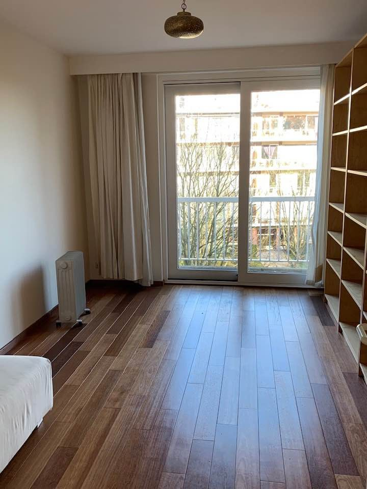 3 bed Property For Rent in Brussels,  - thumb 15
