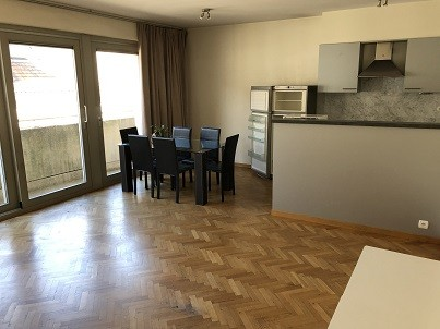 3 bed Property For Rent in Brussels,  - 1