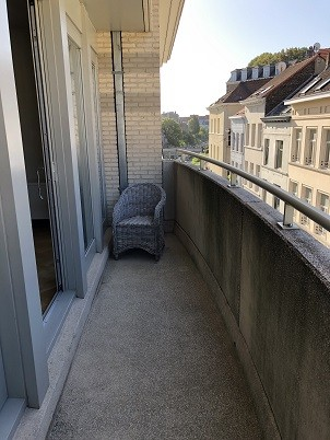 3 bed Property For Rent in Brussels,  - 3