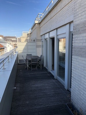 3 bed Property For Rent in Brussels,  - 8
