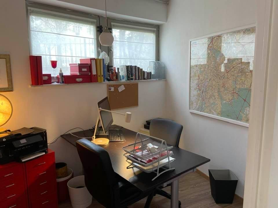 1 bed Property For Rent in Brussels,  - 20