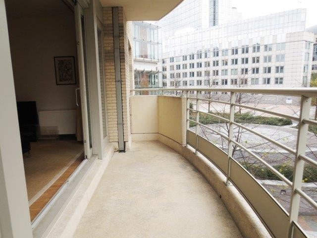 2 bed Property For Rent in Brussels,  - 13