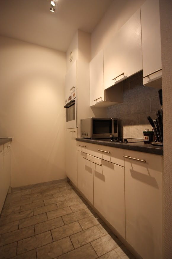 1 bed Property For Rent in Brussels,  - thumb 5
