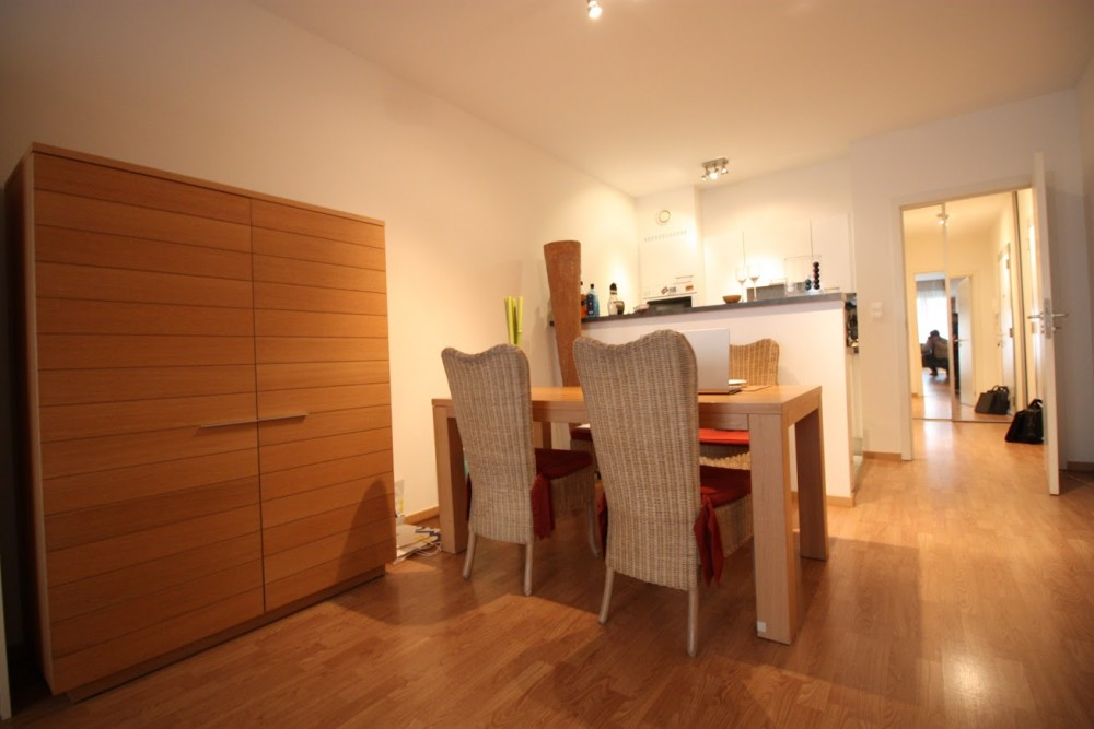 1 bed Property For Rent in Brussels,  - 6