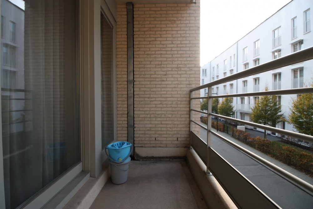1 bed Property For Rent in Brussels,  - 16