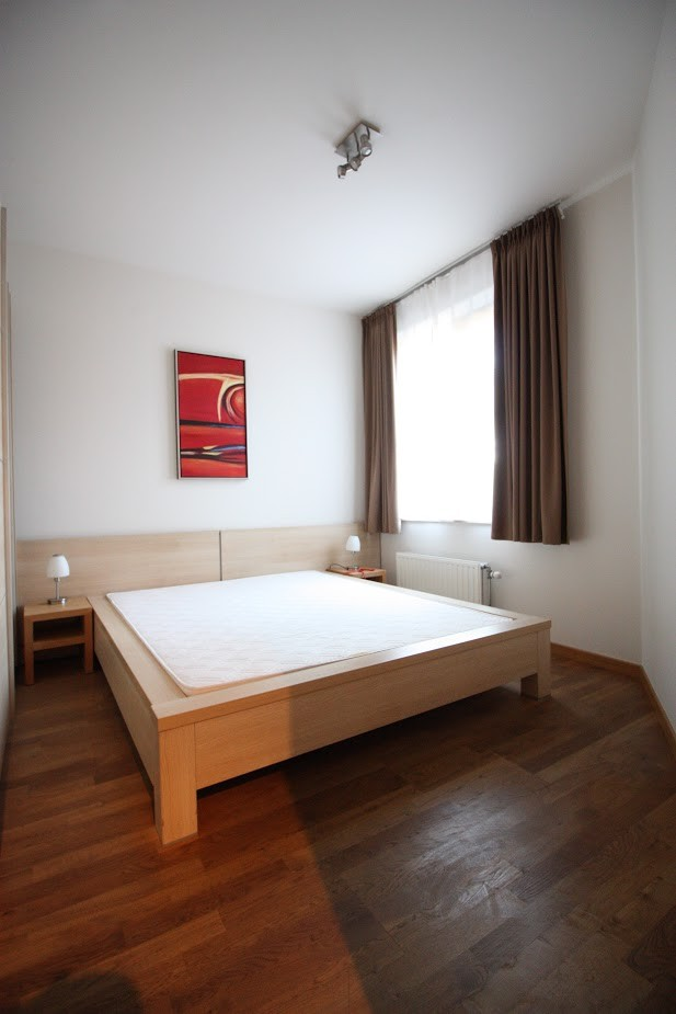 2 bed Property For Rent in Brussels,  - 12