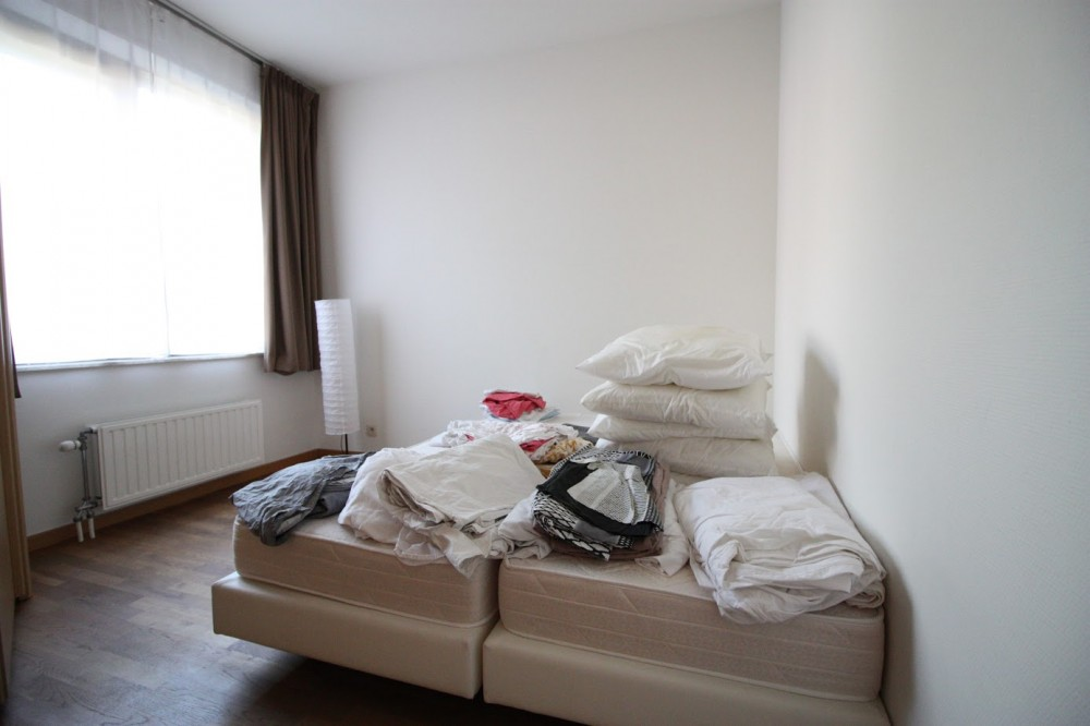 2 bed Property For Rent in Brussels,  - thumb 16
