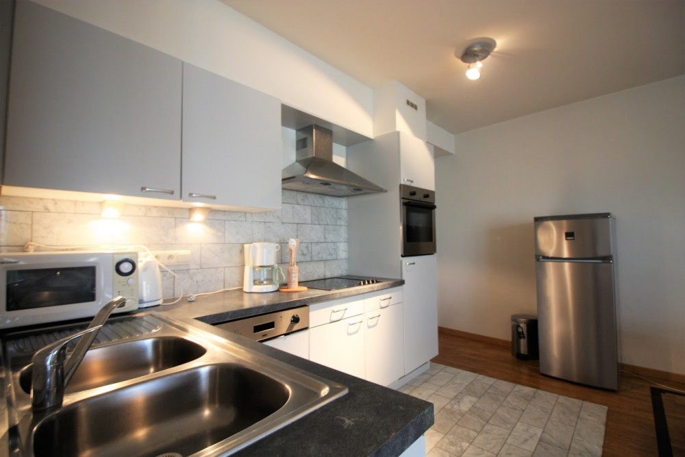 2 bed Property For Rent in Brussels,  - thumb 6
