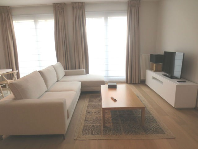 1 bed Property For Rent in Brussels,  - thumb 1