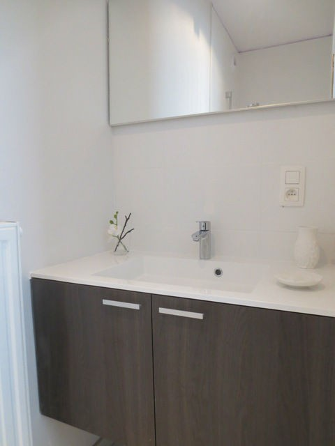 1 bed Property For Rent in Brussels,  - 11