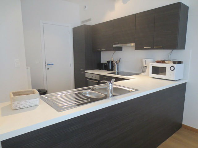 1 bed Property For Rent in Brussels,  - thumb 7