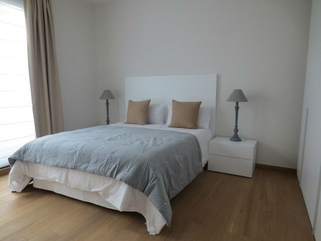 1 bed Property For Rent in Brussels,  - 10
