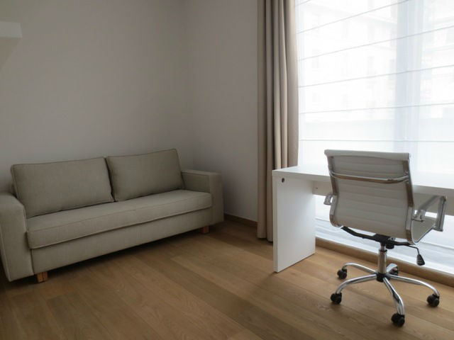 1 bed Property For Rent in Brussels,  - 5