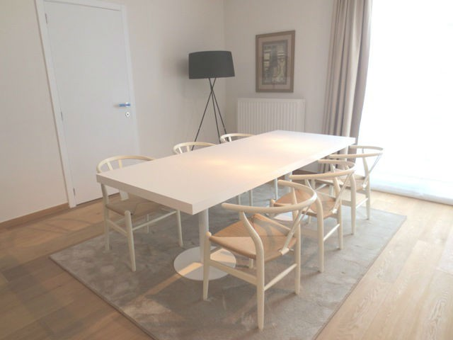 1 bed Property For Rent in Brussels,  - 4