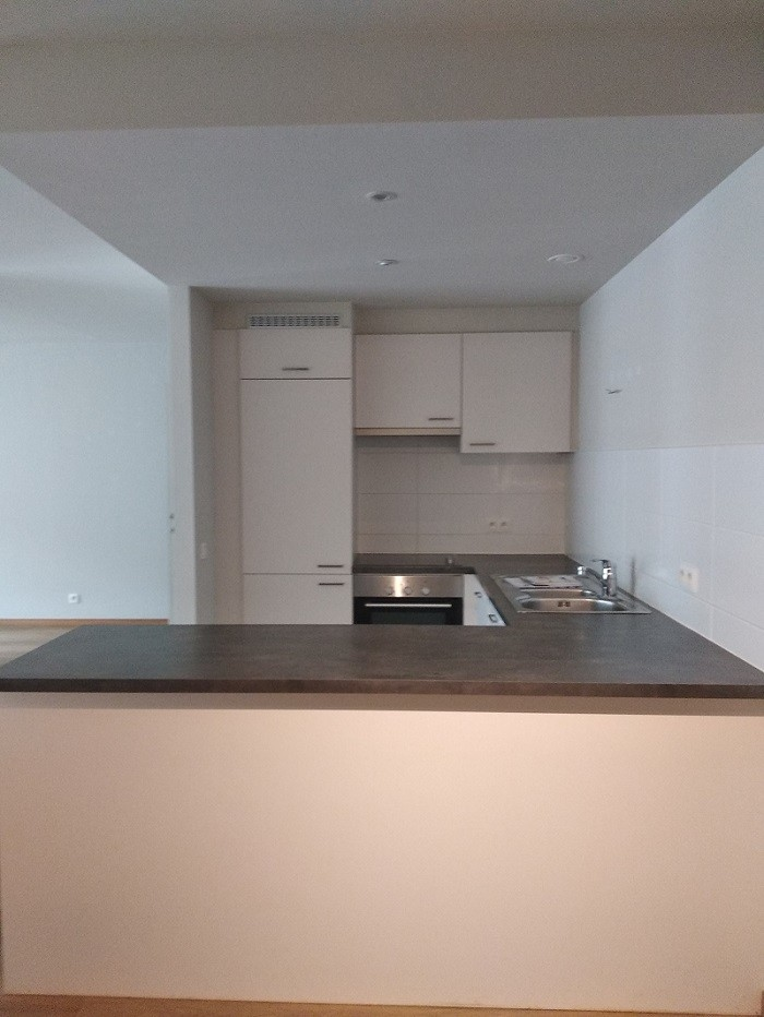 2 bed Property For Rent in Brussels,  - thumb 12