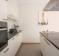 2 bed Property For Rent in Brussels,  - thumb 2
