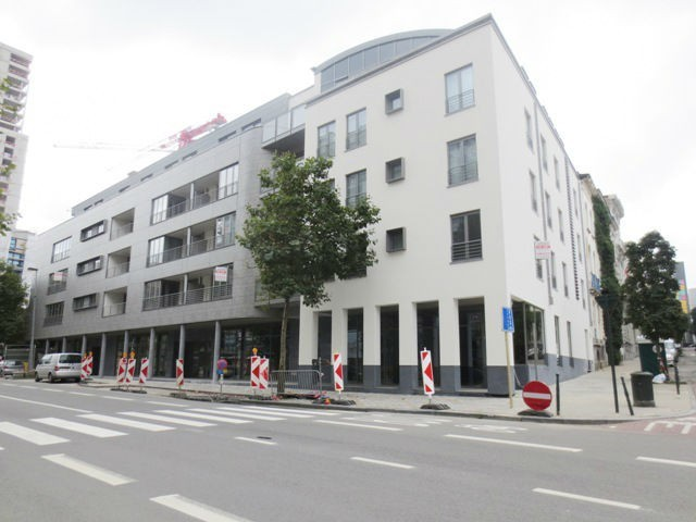 3 bed Property For Rent in Brussels,  - 13