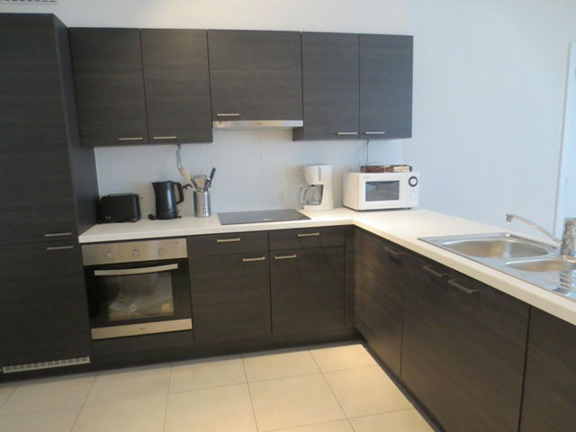 3 bed Property For Rent in Brussels,  - 5