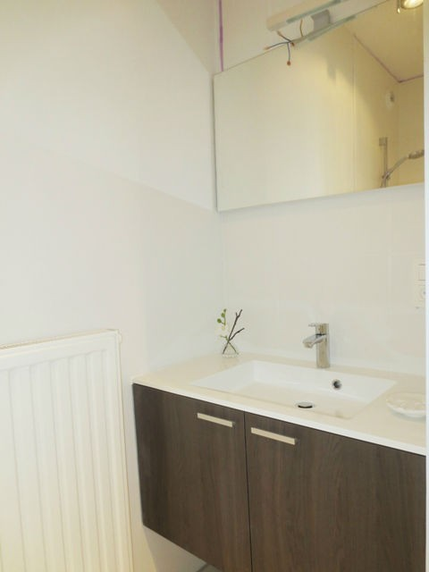 3 bed Property For Rent in Brussels,  - 10