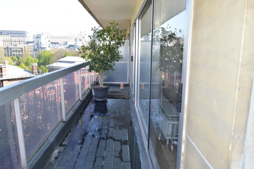 3 bed Property For Rent in Brussels,  - thumb 26