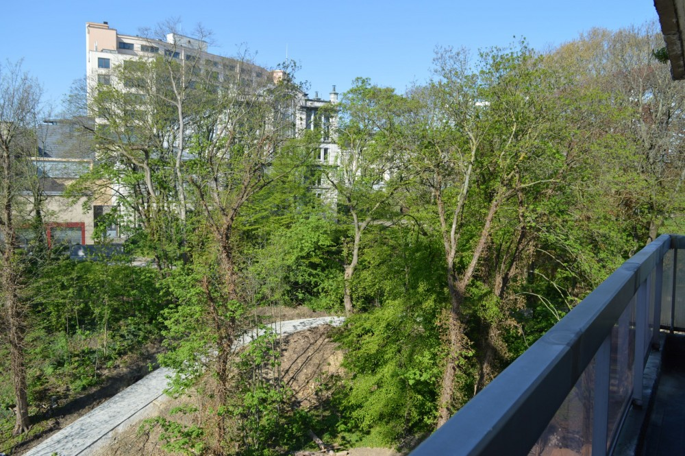 3 bed Property For Rent in Brussels,  - thumb 30