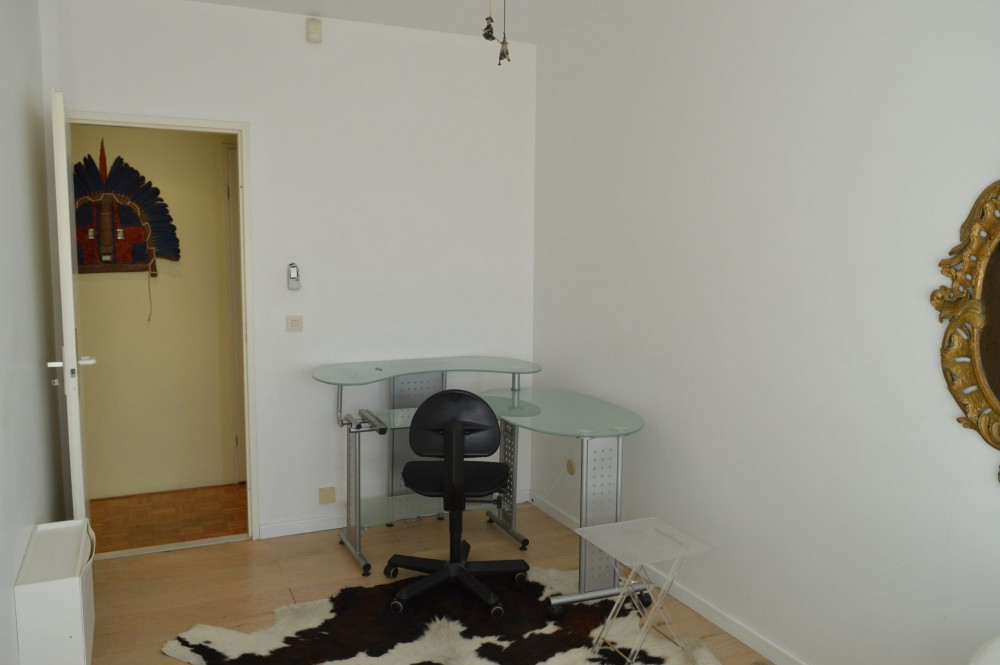 3 bed Property For Rent in Brussels,  - thumb 10