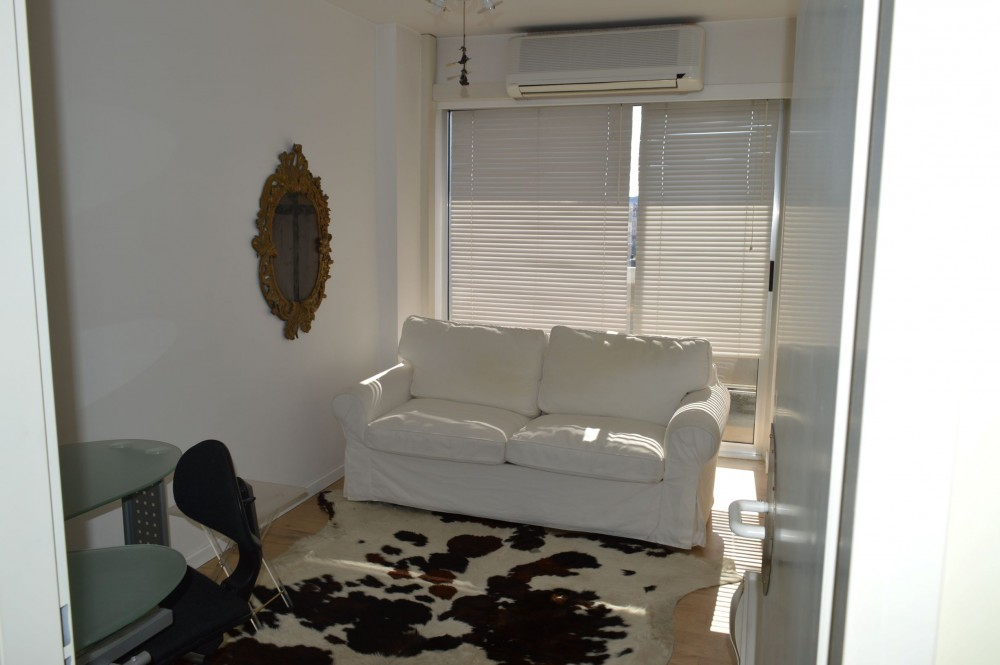3 bed Property For Rent in Brussels,  - thumb 11