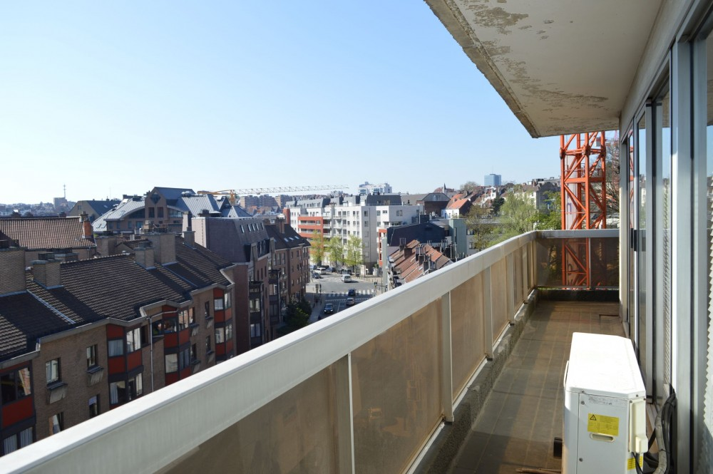 3 bed Property For Rent in Brussels,  - thumb 17