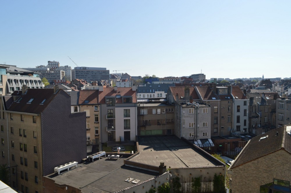 3 bed Property For Rent in Brussels,  - thumb 20