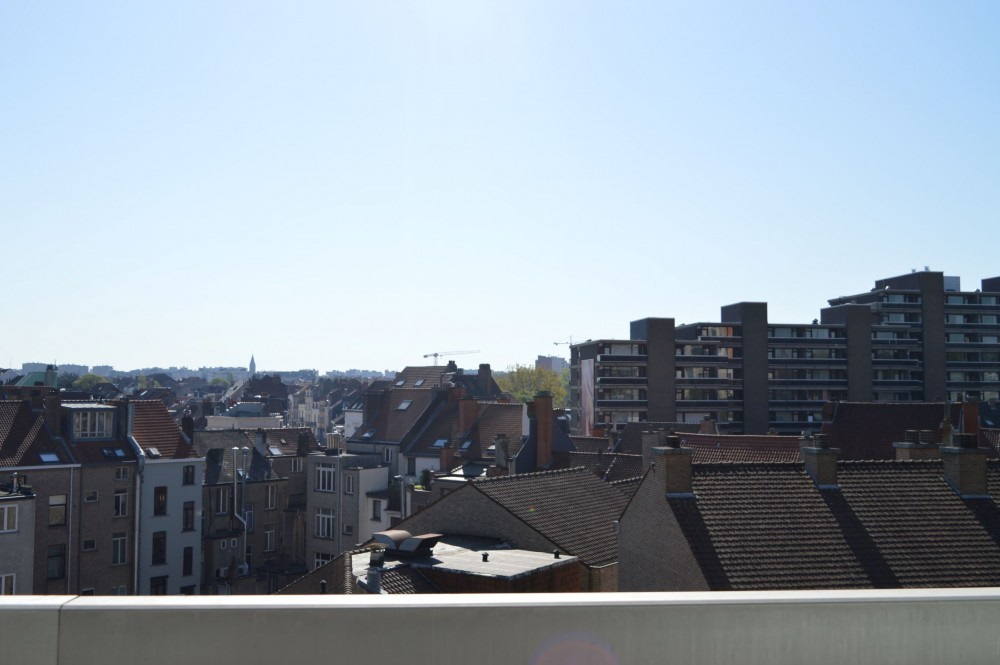 3 bed Property For Rent in Brussels,  - thumb 27
