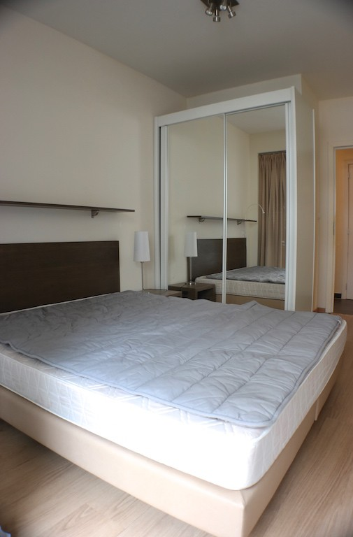1 bed Property For Rent in Brussels,  - 7