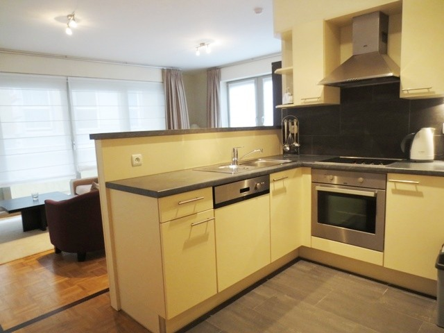 2 bed Property For Rent in Brussels,  - thumb 4