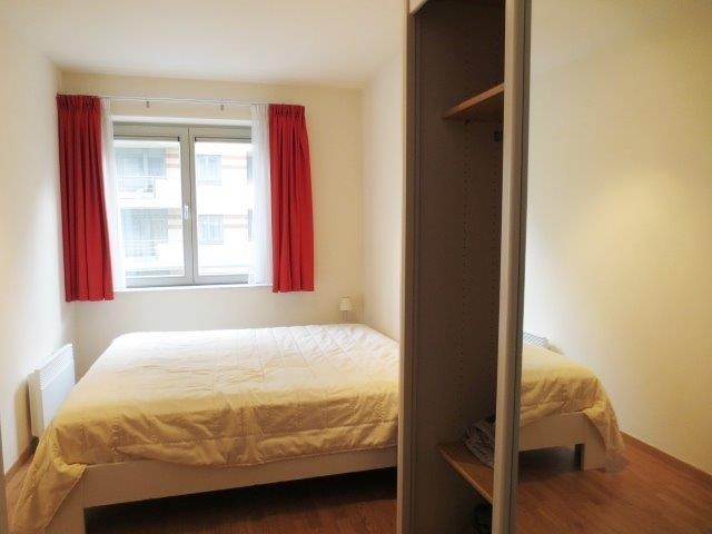 2 bed Property For Rent in Brussels,  - thumb 11
